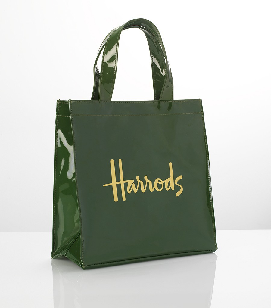 PVC 购物袋、PVC手提袋、PVC手挽袋、PVC服饰袋、PVC软胶袋