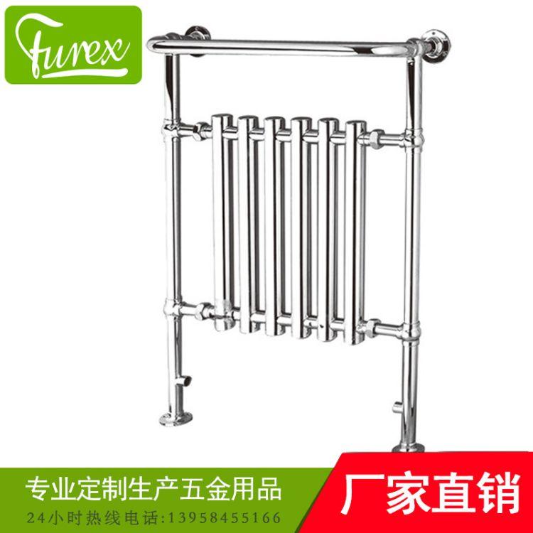 电暖散热器批发 富瑞克斯厂家直销不锈钢焊接散热器 电暖暖气片欢迎顾客联系