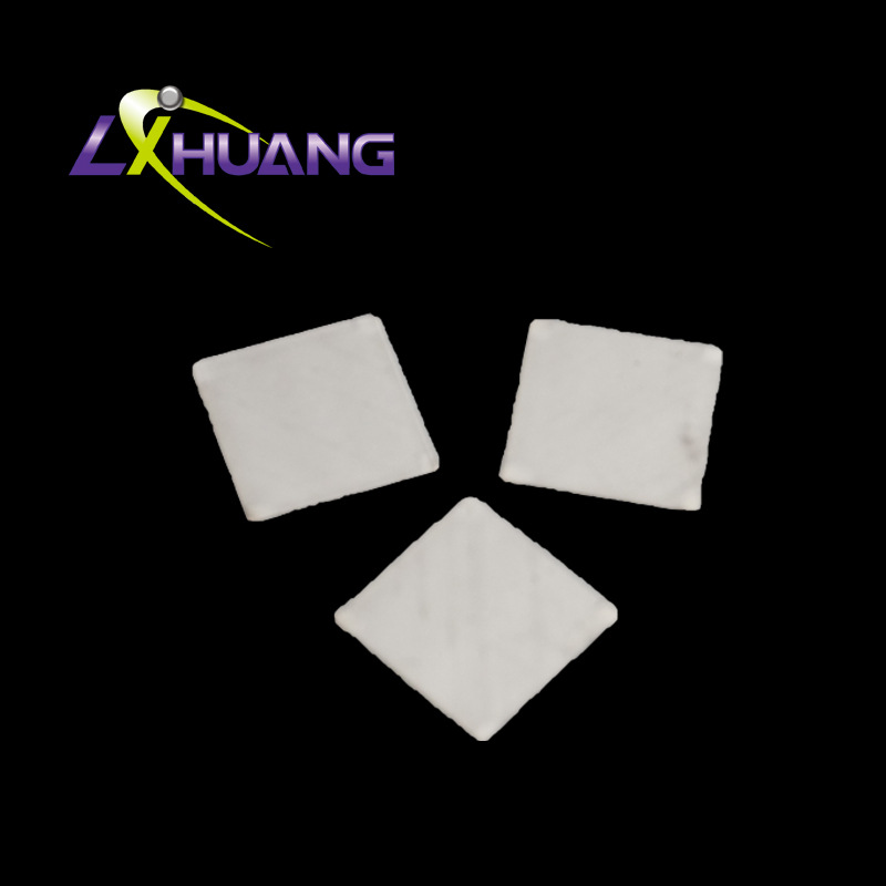 焊锡厂家供应有铅焊锡片 Sn63/Pb37低温焊片 8*8mm尺寸接受订做