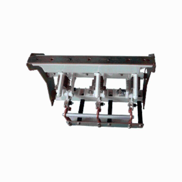 厂家直销隔离开关配件 电动工具辅助开关 供应优质电器开关配件