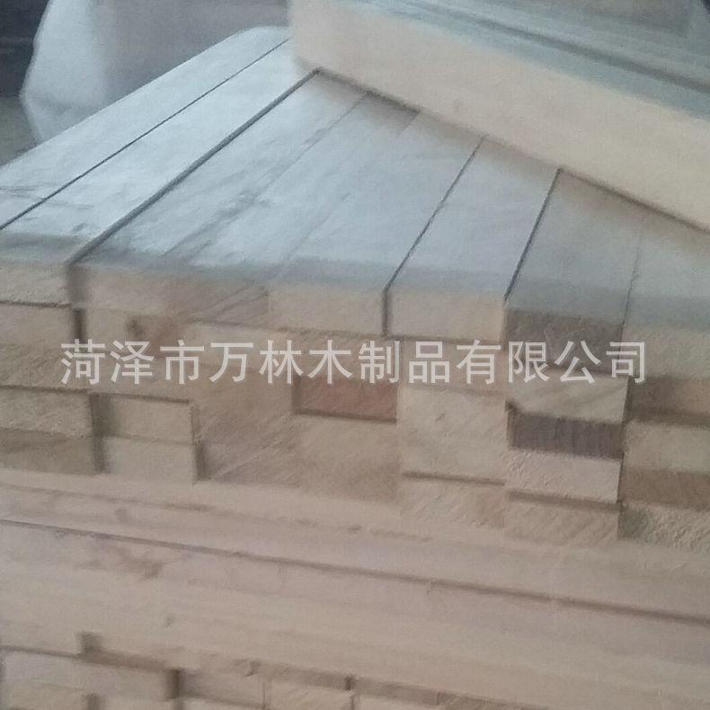 长期供应 木线条 实木木线条 高品质实木线条