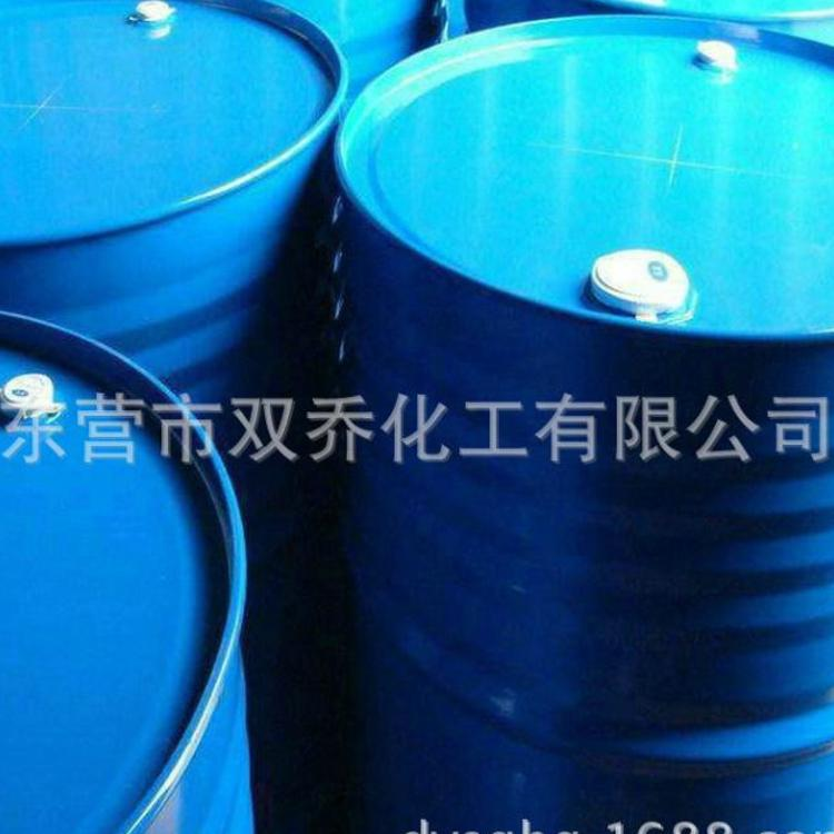 经销批发 聚醚改性硅消泡剂 聚醚消泡剂销售 量大从优