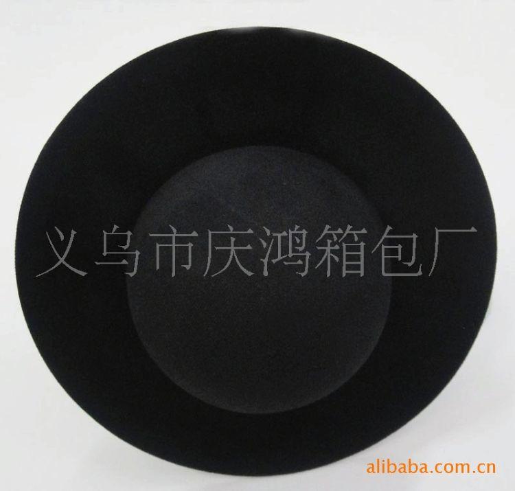 EVA热压帽子.装饰帽.宠物帽.儿童帽.
