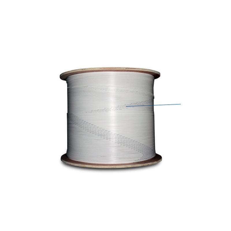 4芯288芯室内室外单模 多模 光缆GYTS层绞式通信光纤厂家批发