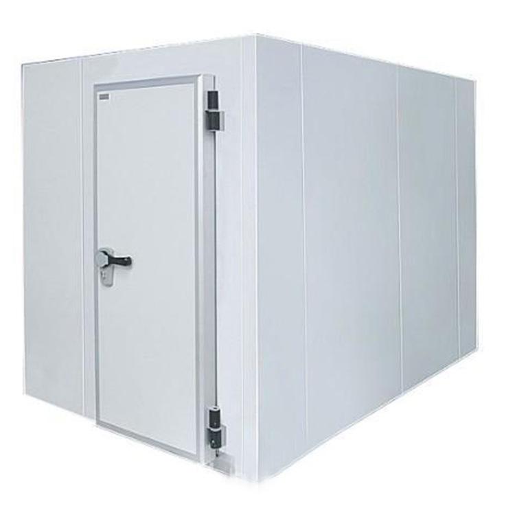 成套冷库 工程水果蔬菜鲜肉保鲜冷藏冰库 全套定制冷库 雪冬厂家安装设计维修