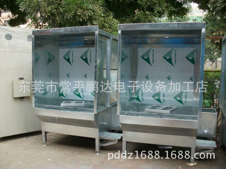 厂家定做,供应水濂柜,喷油喷漆柜