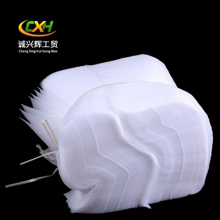 厦门价格合理永安生产供应珍珠棉薄片防震防静电颜色自选款式多样珍珠棉袋EPE价格便宜优惠力度大