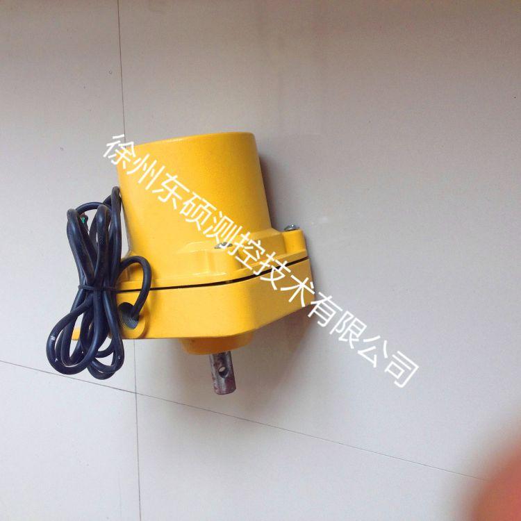 东硕 速度传感器  测速传感器 N12C  N12B