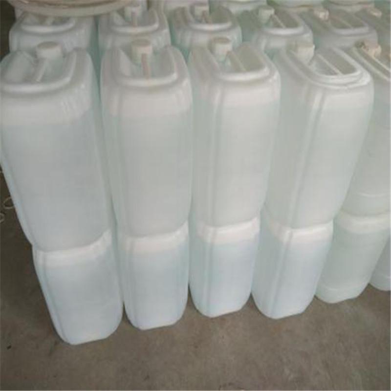 電瓶專用蒸餾水實驗室蒸餾水 醫療 級工業級廠家直銷