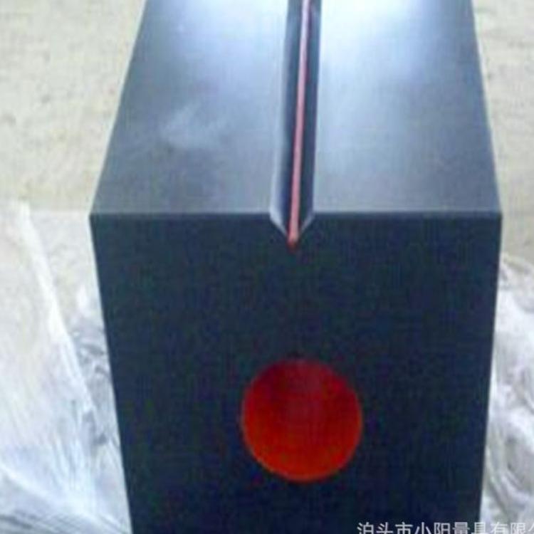 厂家直销优质花岗岩划线方箱 00级大理石测量方箱 大理石量具方箱