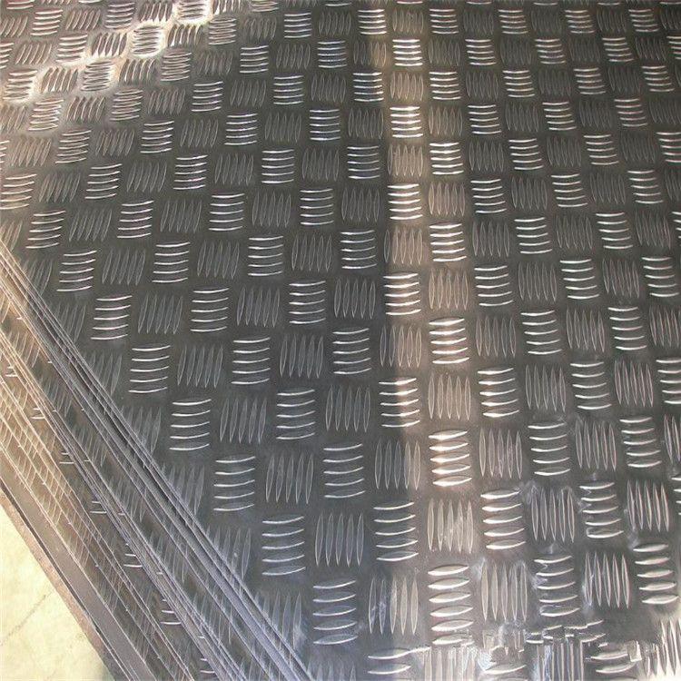 【悦雷翔金属材料】 厂家库存铝板 铝卷 铝带 花纹铝板欢迎您的来电咨询