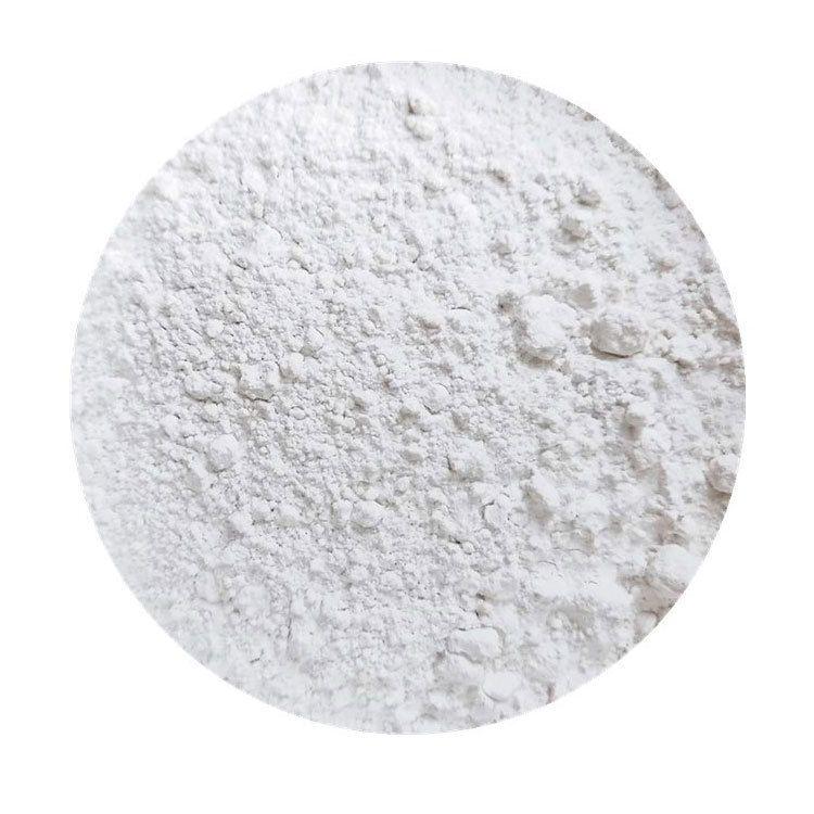 供应玻璃粉
