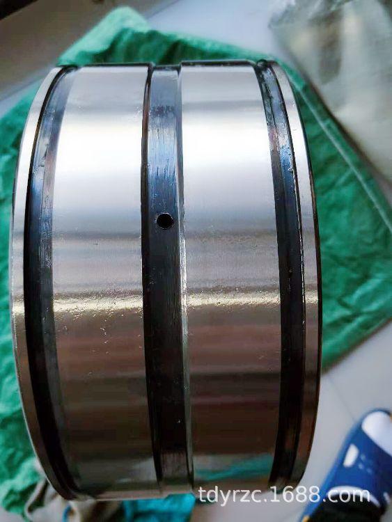供应NNF5032ADB-2LSV轴承  满装圆柱滚子轴承 滑轮轴承