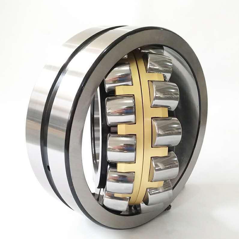 调心滚子轴承 厂家直销店 22330MB/W33C3 振动筛 破碎机专用轴承