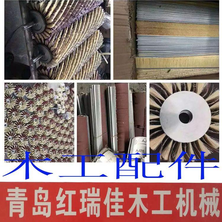 纱布条 木工机械配件 厂家直销各种尺寸剑麻条 纱布条 抛光机配件