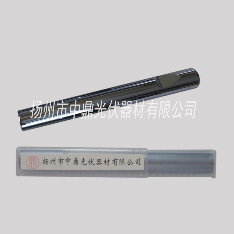 厂家大量供应-提供多种规格籽晶 提供籽晶加工
