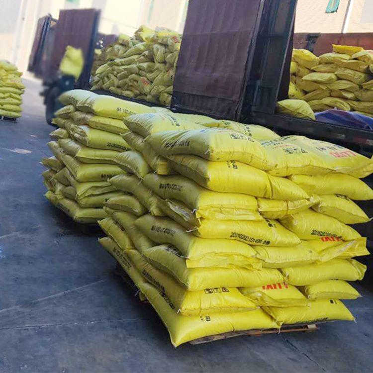 硫酸铵 济南袋装农用肥田粉多用途鑫旺源厂家大量现货供应