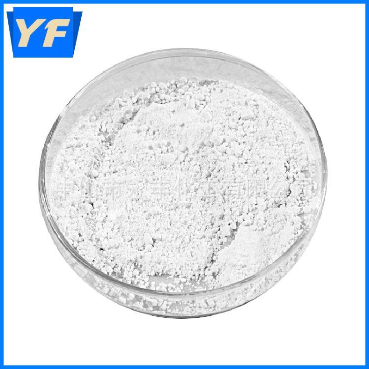 超细补强云母粉 国标合成云母粉1250目 天然填料