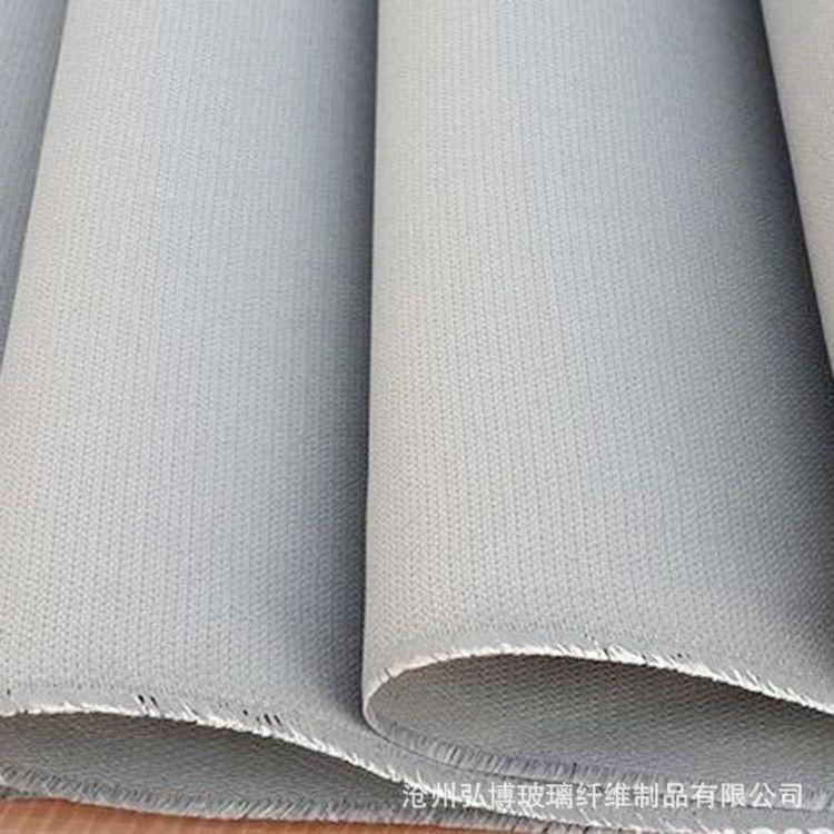 大量直销各类三防布 高品质三防布 三防布 质量可靠