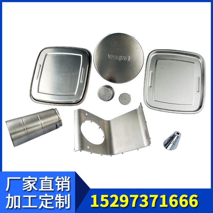 精密汽配铝铸造件 加工铸铝件 机械汽车铝合金压铸件承接来图定做支持定制