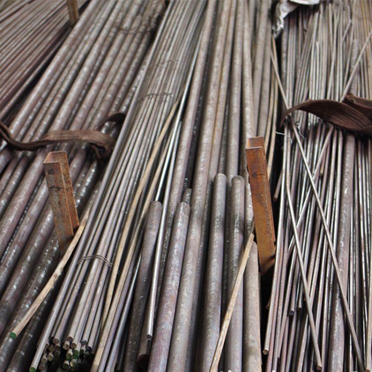 淄博不锈钢棒生产商 规格齐全 可送货上门 厂家直销 长期供应 质优价廉