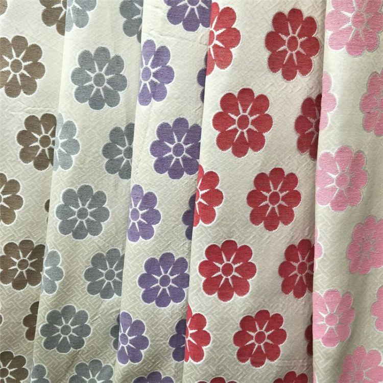 1米8门幅 今年新款直销棉麻系列 用于沙发布 沙发巾  汽车座套
