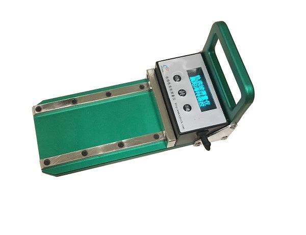 轨底坡测量仪S0H5 轨底坡测量仪 SOH5轨底坡测量仪