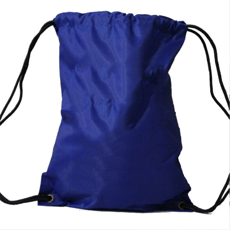 工厂定做运动鞋包 训练鞋子袋抽绳束口足球袋 装鞋子的袋子 可背