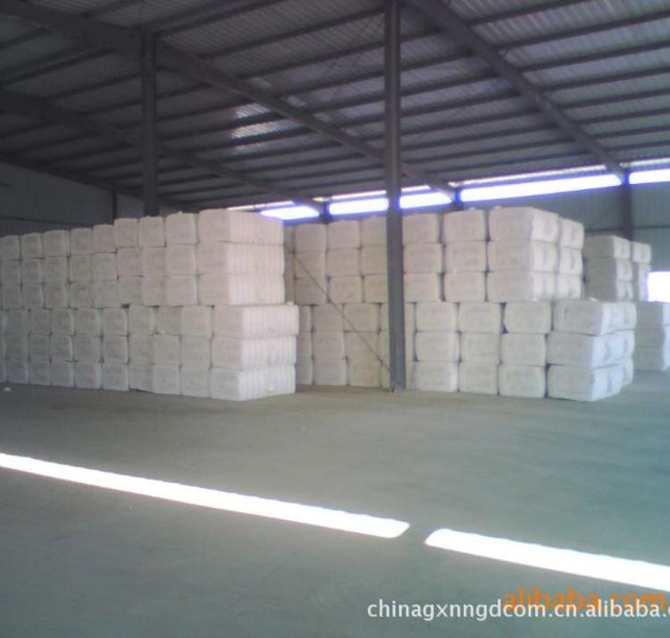 特级木棉(印尼进口)纺纱专用,开增票