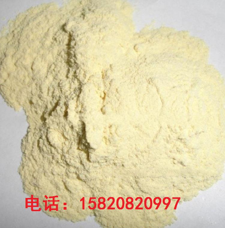 PES粉 耐高温PES粉  PES粉料 油墨 喷涂用 聚醚砜粉 巴斯夫1010