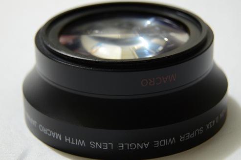 0.45X 0.45倍67MM广角镜头MACRO UV口径82MM附加镜头厂家可看厂可