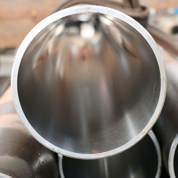 现货 25Mn 内径65精磨珩磨管 精密冷拔珩磨钢管 厂家直销