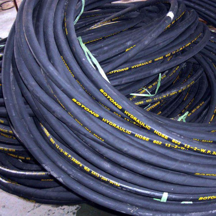 实力厂家专业生产低压橡胶管、天然橡胶管、天然低压橡胶管