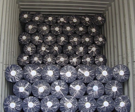 金港 环保丙纶纺粘无纺布 箱包用无纺布批发