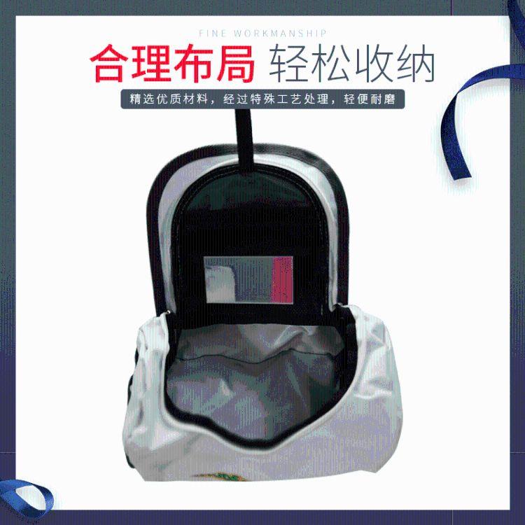 厂家直销大容量圆筒洗漱化妆包 防水旅行收纳包圆形洗漱包