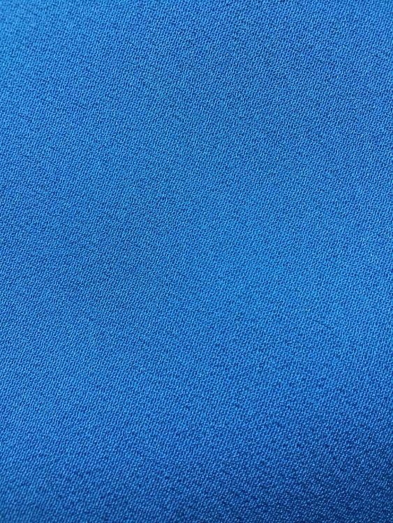 常规产品,MQ-V138全人丝绉缎呢 色彩艳丽手感滑爽女装短袖面料