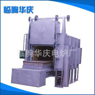 厂家生产供应 优良小型回火炉 高品质回火炉