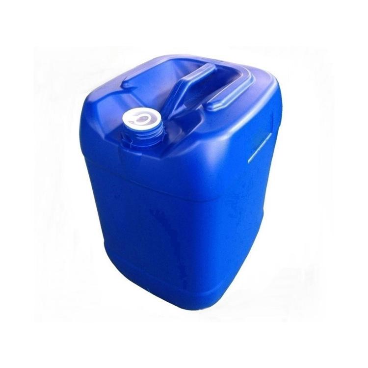 混凝土固化剂厂家直销   混凝土地面渗透剂 砂浆起皮 养护剂