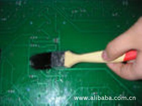 供应三化A208#透明线路板保护漆 B级三防漆 电子三防漆 三防漆