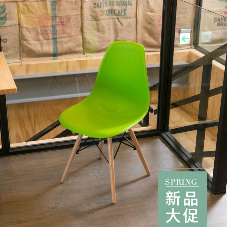 餐椅 餐椅价格 人体工学设计 亮剑厂家直销