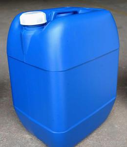 食品添加剂磷酸 食品添加剂磷酸厂家直销供应 质量可靠欢迎来电洽谈