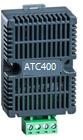 安科瑞厂家ATC400测温传感器收发器 1路485通讯 24个传感器发射