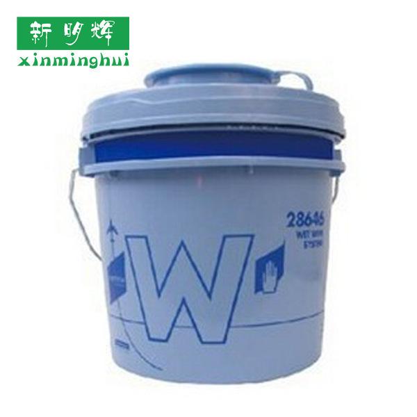 金佰利28646 KIMTECH 航空级清洁擦拭布空桶