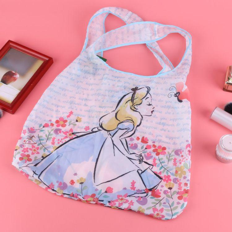 ogo购物袋 布类包装 手提创意礼品袋 购物袋定制