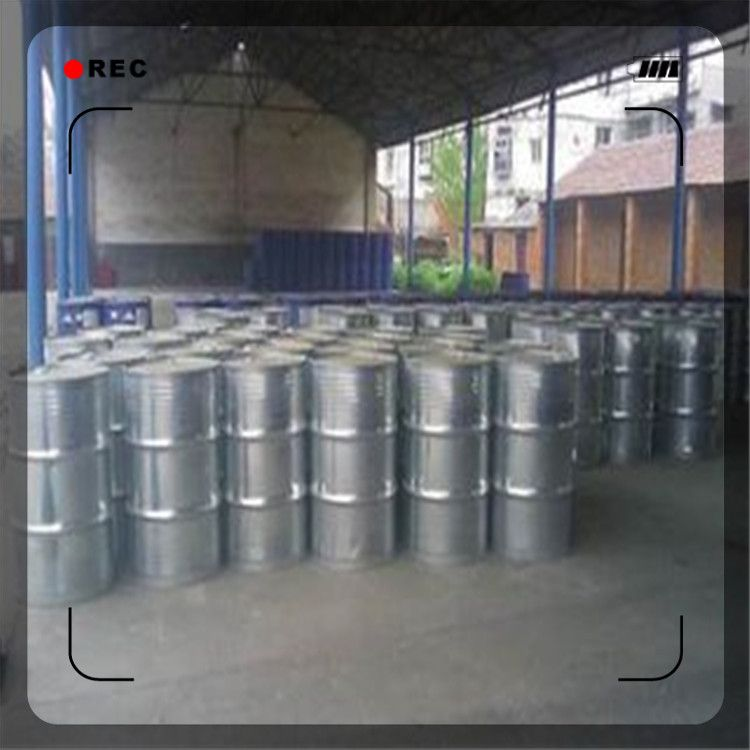 工业级苯甲醇批发厂家 各种级别苯甲醇