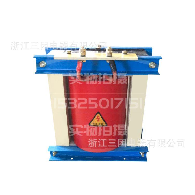 环氧浇筑高压变压器 降压升压试验变压器 单相干式隔离变压器