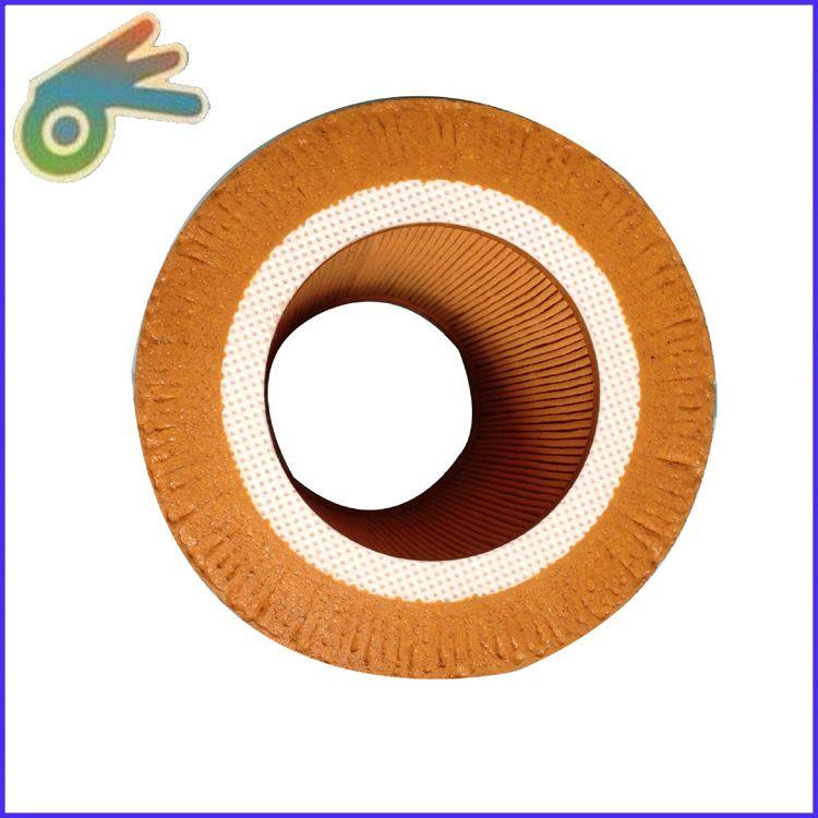 【三比】高品质低噪音空压机风格 多种空压机保养耗材批发