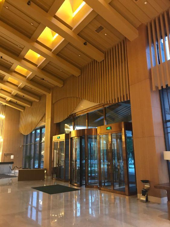 日本3M防火柔饰贴装饰膜  办公楼装饰膜 价格优惠欢迎来电咨询上海易装