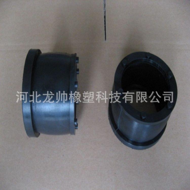 橡胶制品 橡胶制品加工定制 工业橡胶制品 开模橡胶制品