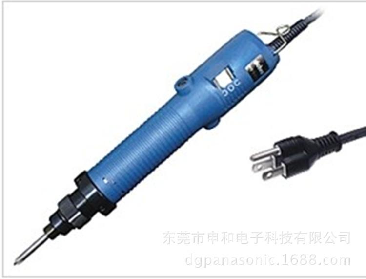厂家供应NITTO日东DELVO达威电动起子 电动螺丝刀 电批 DLV8410